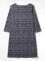 Marinda Fairtrade Dress