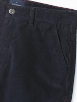 Kirkby Cord Trouser