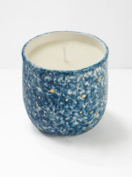 Dappled Spot candle