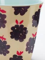 Blackberry Fruit Cup