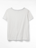 Forget Me Knot Jersey Tee