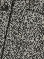 Kenley Boucle Coat