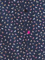 Birkdale Bird Shirt