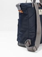 Roka Bantry B Medium Backpack