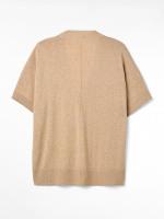 Verano Short Sleeve Cardi