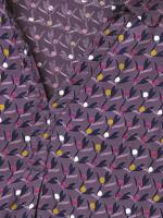 Piccalilli Jersey Shirt
