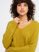 Cashmere Dancer Jumper