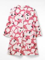 Anu Linen Tunic