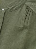 Chutney Jersey Shirt