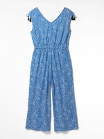 Marigold Jumpsuit