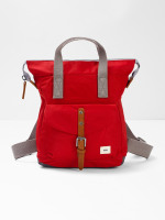 Roka Bantry C Small Backpack