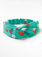 Kids Fruity Spot Headband
