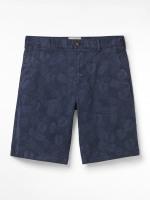 Portland Leaf Chino Shorts