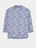 Cosmic Jersey Shirt