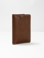 Eco Leather Cardholder