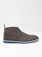 Danny Desert Boots