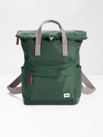 Roka Canfield B Med Backpack