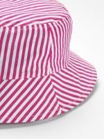 Kids Mermaid Reversible Hat