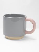 Stacking Skittle Mug