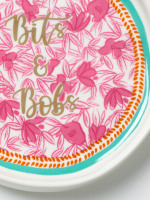 Bits and Bobs Trinket Tray