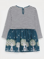 Wishing Tree Dress