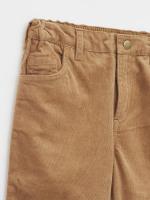 Callum Cord Trousers