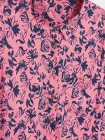 Hallie EcoVero Shirt