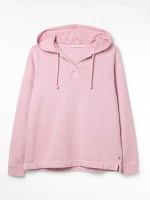 Felix Hooded Sweat