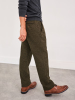 Eiber Trousers