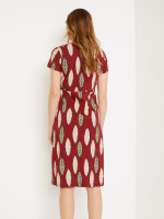 Morie Dress