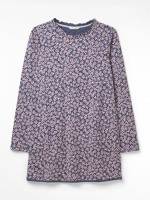 Effie Jersey Tunic