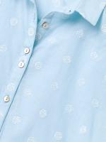 Emi Spot Shirt