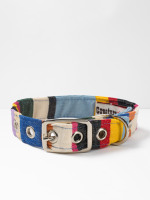 Dog Collar Small