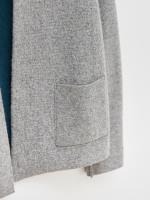 Pallette Reversible Jacket