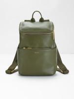 Matt and Nat Brave Backpack