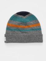Arbor Lambswool Hat