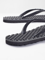Souls Comfort Flip Flops