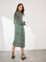 Farrah Dress