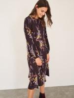 Himari EcoVero Dress