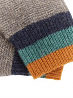 Arbor Fingerless Gloves