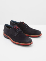 Danny Derby Shoe
