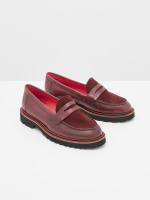 Alpine Loafer