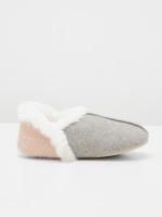 Tweed Reya Slipper