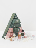 12 Days Of Christmas Beauty Advent Calendar