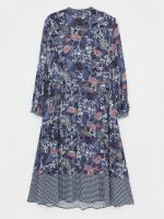 Eta Dress