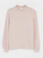 Frankie Sweater