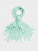 Recycled Midweight Scarf