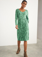 Esther Eco Vero Dress