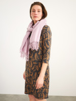 Willow Fairtrade Dress