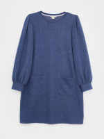 Cosy Sweat Dress